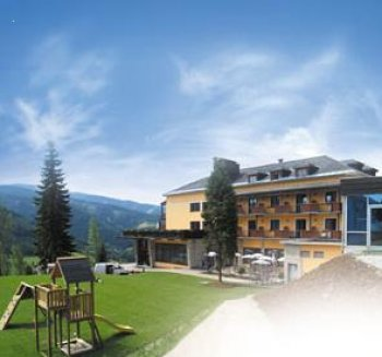 alpenhof hotel steinhaus am semmering ski alpen. Black Bedroom Furniture Sets. Home Design Ideas