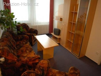 Hotel WELLTOR - Wellness centrum