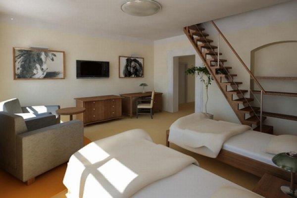 http://www.penzion-hotel.cz/foto/velke/kalek-hotel-kalek-pokoj_1301945180.jpg