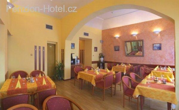 Hotel prague centre praha 2 unterkunft prag 2 for Hotel prague centre