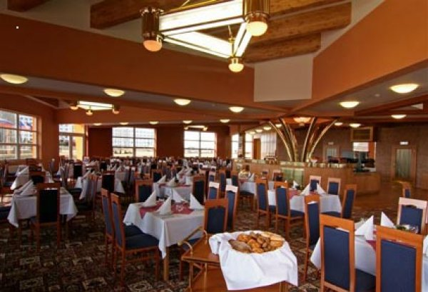 Top hotel praha bla imsk praha 4 chodov accommodation for Design hotel praha